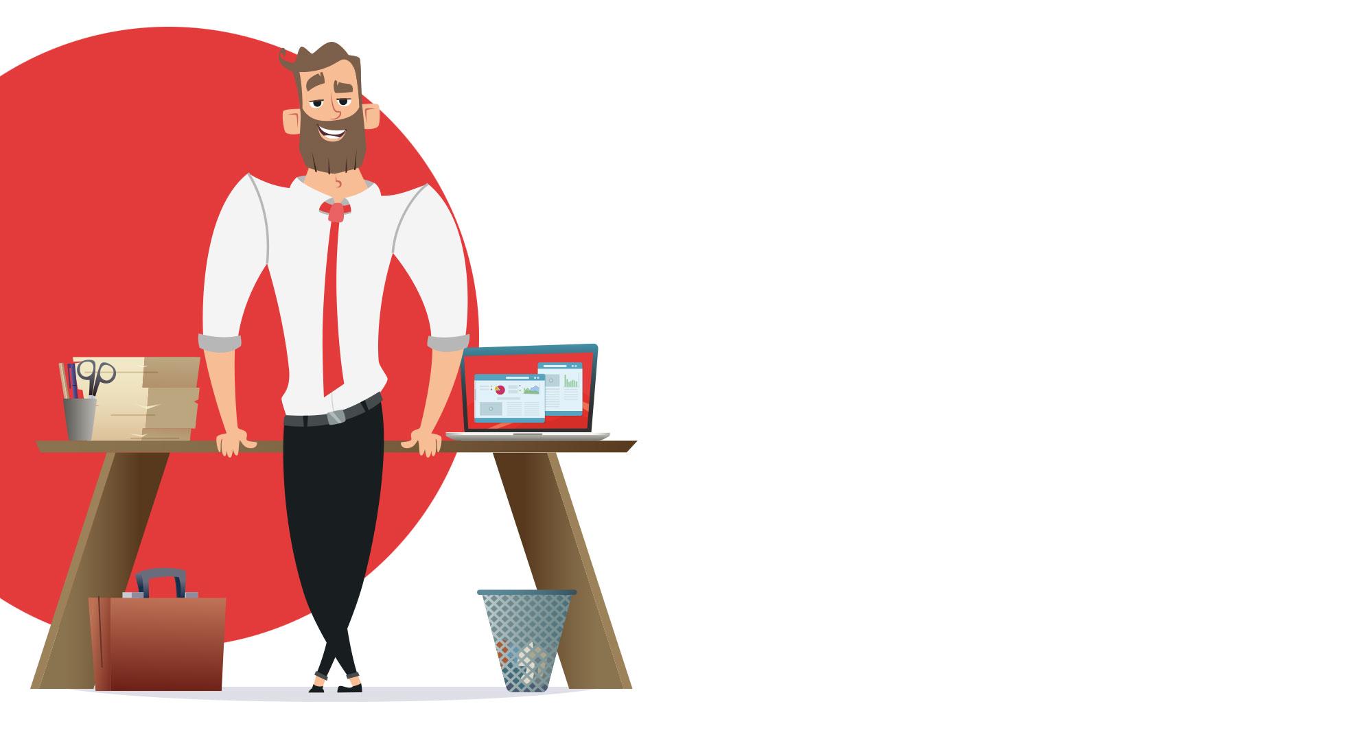 DIREKT HIER Online Marketing Agentur