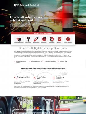Webdesign Drupal CMS Firmenwebsite Schwetzingen